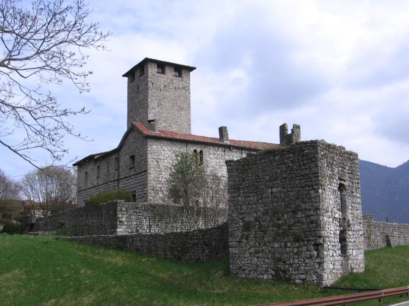 castello-di-bianzano