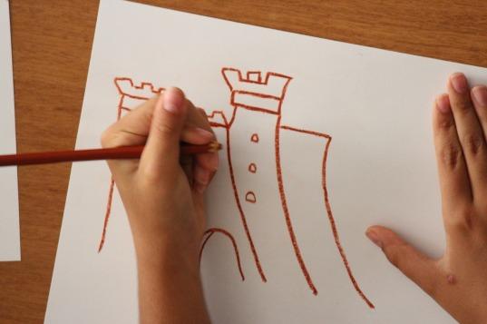 castelli-aperti-attivita-per-bambini-scendiesali-blog