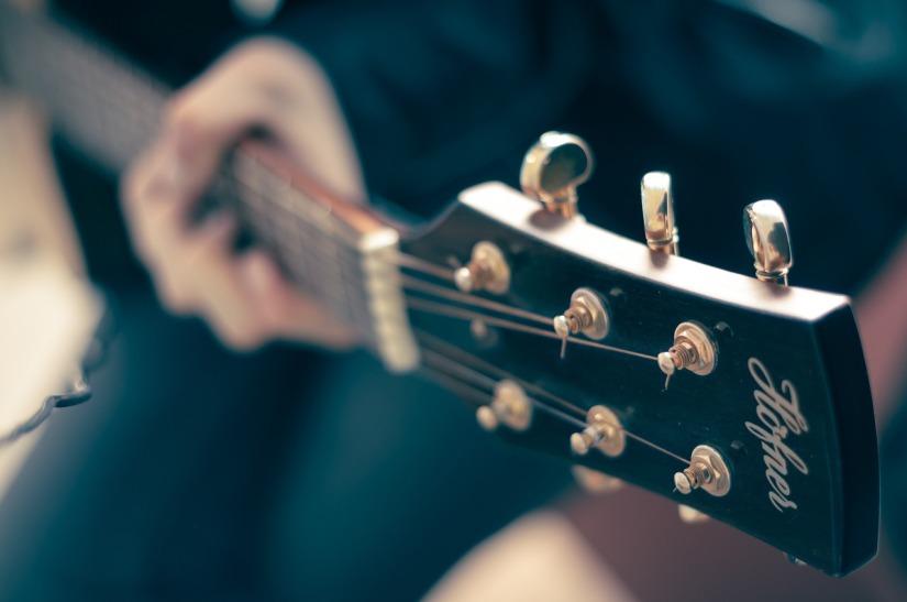chitarra-bergamo jazz festival- scendiesali blog