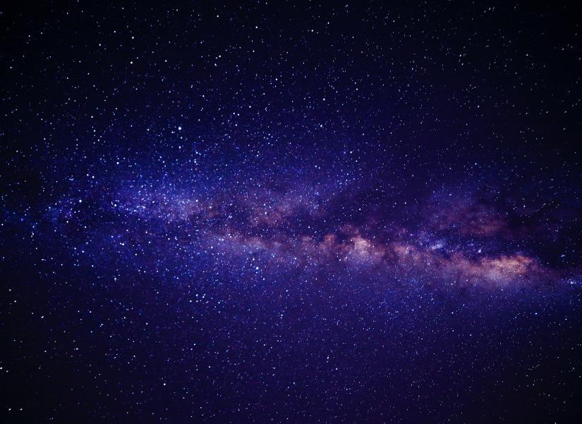 galassia-a colloquio con le stelle-osservatorio presolana-scendiesali blog