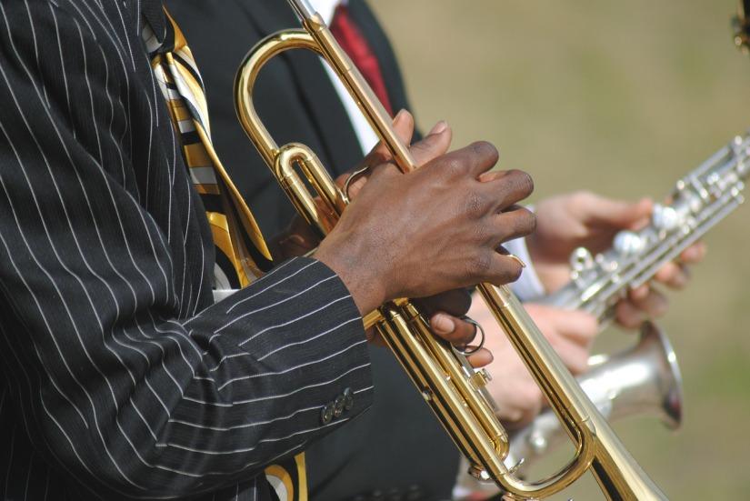 jazzista-bergamo jazz festival- scendiesali blog
