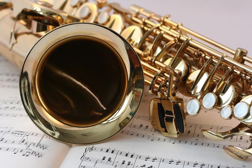 sassofono-bergamo jazz festival- scendiesali blog